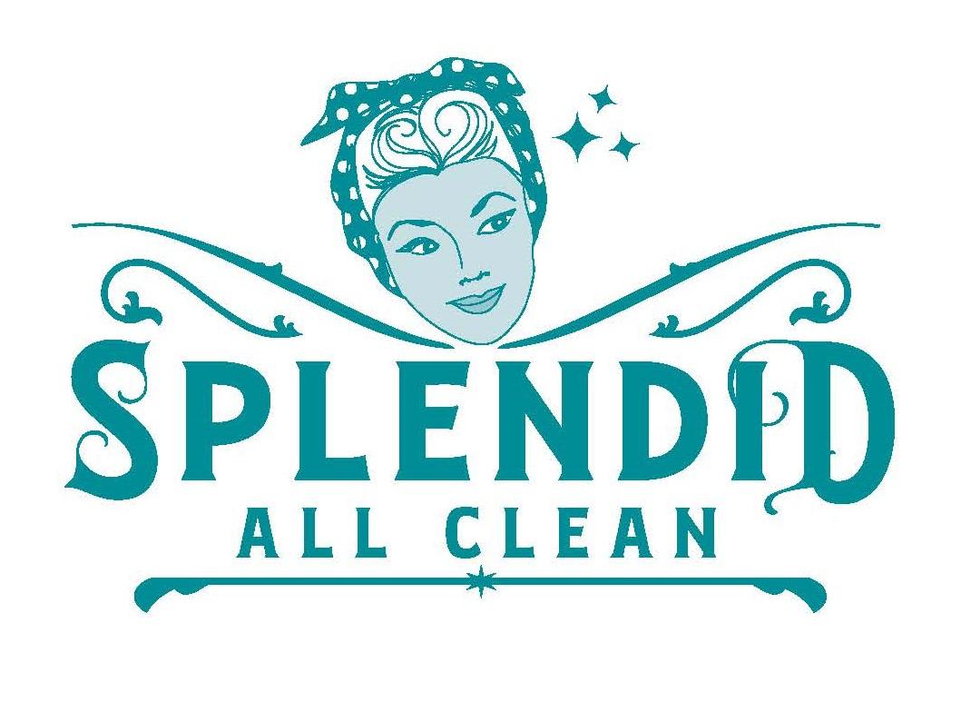 Splendid All Clean
